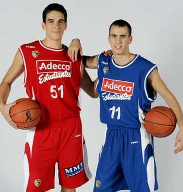 Jugador Revelación de la ACB